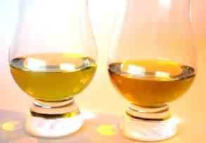 Рафинированное или нерафинированное оливковое масло