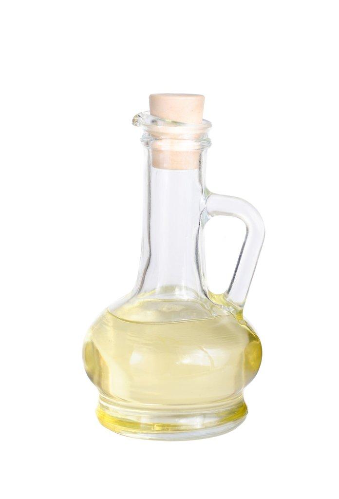 Белый винный уксус